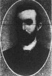 Tomasics Miklós, horvát bán
