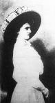 Bourbon Párma Zita hercegnő