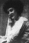 Thirion René, francia nyelvtanítónő