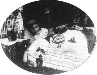 Pintér Ernő, az első budapesti Paprika Jancsi bábszínház megteremtője súlyos betegen fekszik