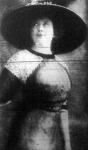 Wirth Miczi kisasszony
