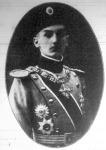 György szerb trónörökös