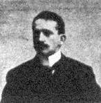 Dr. Elfer Aladár