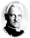 Heller Farkas