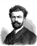 Munkácsy Mihály