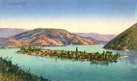 Adah-Kaleh 1909-ben