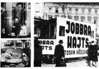 Jobbra hajts! (forrs: retronom.hu)