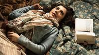 Anne Frank és naplója - ahogy a BBC sikeres filmsorozatában nemrég beállították