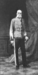 I. Ferencz József