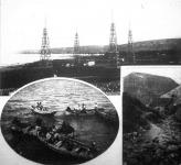 Képek Tripoliszról
