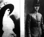Zita és Károly