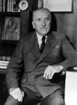 Herczeg Ferenc