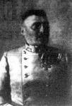 Auffenberg Móricz