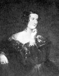 Laurence Thomas:  Mrs. Boyle arczképe  - Nemes Marczell gyűjteményéből