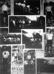 Képek a MAC. nemzetközi atlétikai versenyéről
