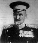 A szerb hadügyminiszter
