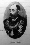 Lukács László