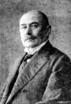 Beöthy László, új kereskedelmi miniszter