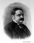 Bartóky József földművelési államtitkár