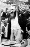 Gróf Batthyány Tivadar