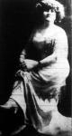 Antoni, washingtoni milliárdos felesége