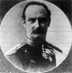 VIII. Frigyes dán király