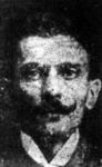 Szabó Márton betörő