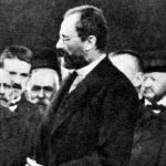 Gróf Tisza István