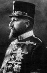 Ferdinánd, bolgár király