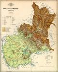 Bereg vármegye