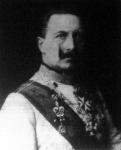 II. Vilmos 1910-ben