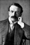 David Lloyd George1911-ben