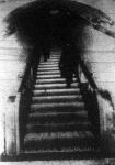 A párisi földalatti vasut mechanikai lépcsőzete