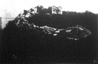 A Zeppelin II. katasztrófája
