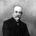 Petelei István