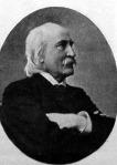 Siposs Antal zongoraművész