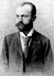 Tolsztoj orvosa