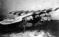 Fémből készült repülőgép