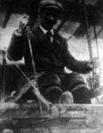 Kinet Miklós belga aviatikus