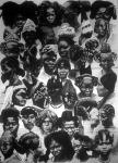 Afrikai népek