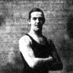 Beleznay László
