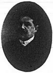 Isseni Iszer Károly