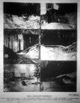Képek a tátralomnici szánkópályáról
