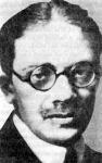 Szini Gyula