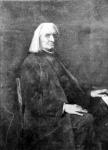 Liszt Ferencz