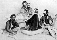 Matiné Liszt Ferencznél