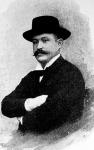 Lampérth Géza
