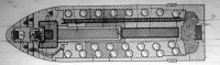 Krupp-féle gránátsrapnel