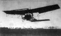 Repülőgép, mint omnibusz