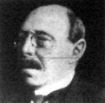 Lukács László, az egyik leghírhedtebb panamázó politikusunk